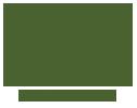 Millepiedi servizio Logopedia