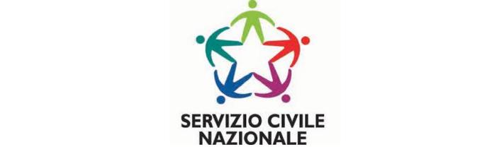 servizio civile lungo