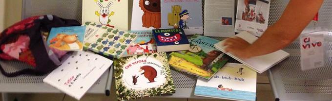 libri-pediatria-lungo