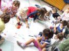 Open day Millepiedi, nidi e scuole dell'infanzia