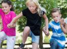 Centri estivi 2019: infanzia 0-6 anni, elementari e medie 6 – 14 anni