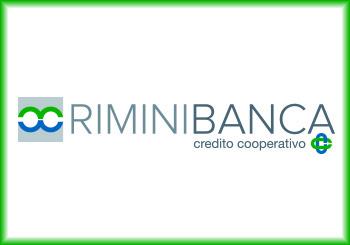 RIMINIBANCA: partner di progetto