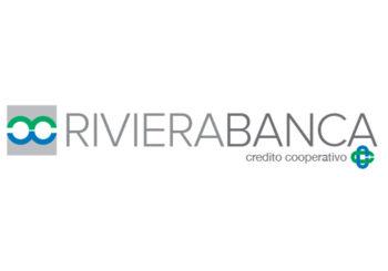 RIVIERA BANCA: partner di progetto