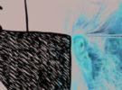 ODISSEE ANONIME – Monologo sull'integrazione