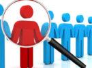 Selezione di personale per ruolo educativo presso i servizi di sostegno scolastico.